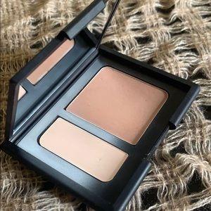 NARS Paloma Contour Blush/Highlight
